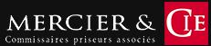 Mercier Auto