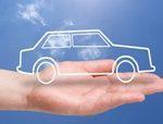 Le calcul de la cote d'un véhicule automobile