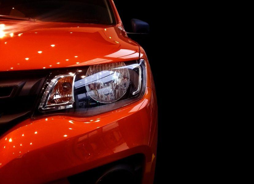 voiture d'occasion pour 10000 euros