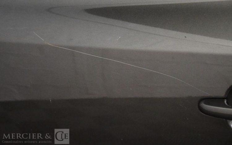 KIA CEED PH1 1,6 CRDI 90CH GRIS BQ-846-LF