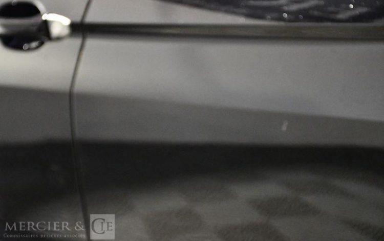 VOLKSWAGEN TIGUAN NOIR ET-709-VW