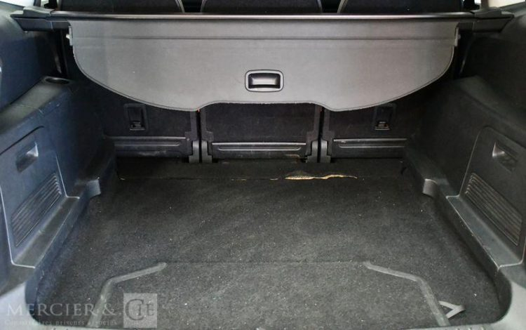 FORD S-MAX 1,8 TDCI GRIS 1SFY089