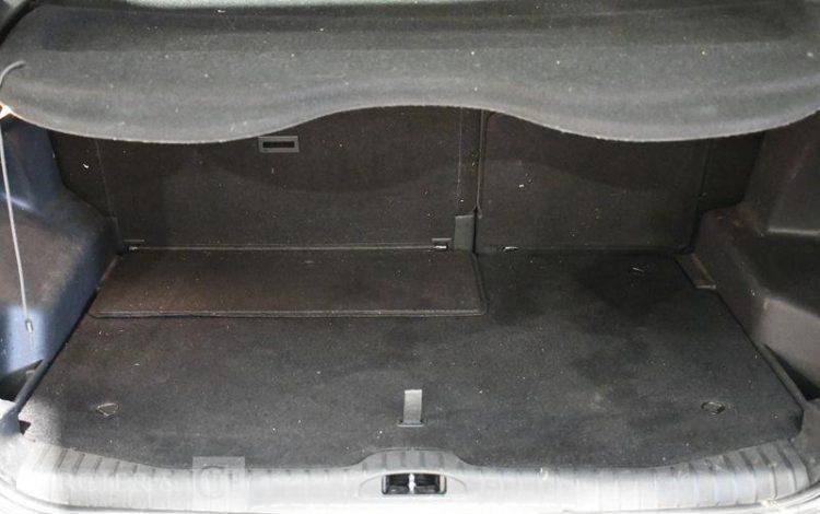 CITROEN C3 PICASSO HDI 90 FAP EXCLUSIVE GRIS BD-682-XY