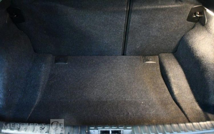 BMW SERIE 1 118D 143CH CONFORT BLANC BG-969-TD