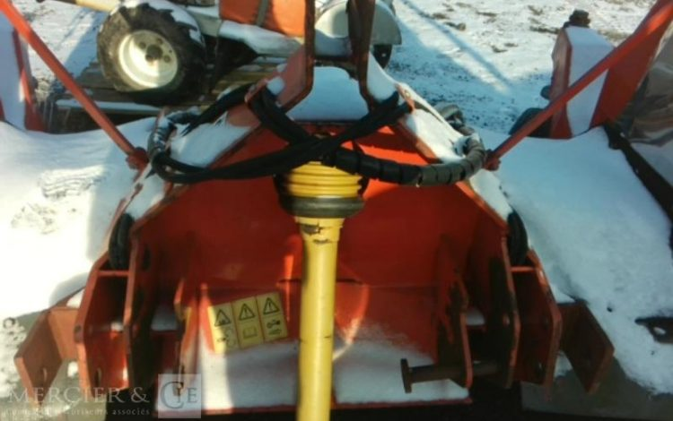 TRIMAX  116045