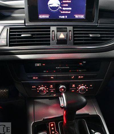 AUDI A7 3,0 TDI  CJ-708-GM