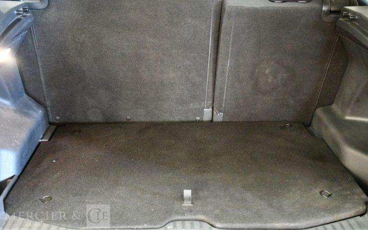 CITROEN C3 PICASSO HDI90 VITAMINE GRIS DV-067-XC