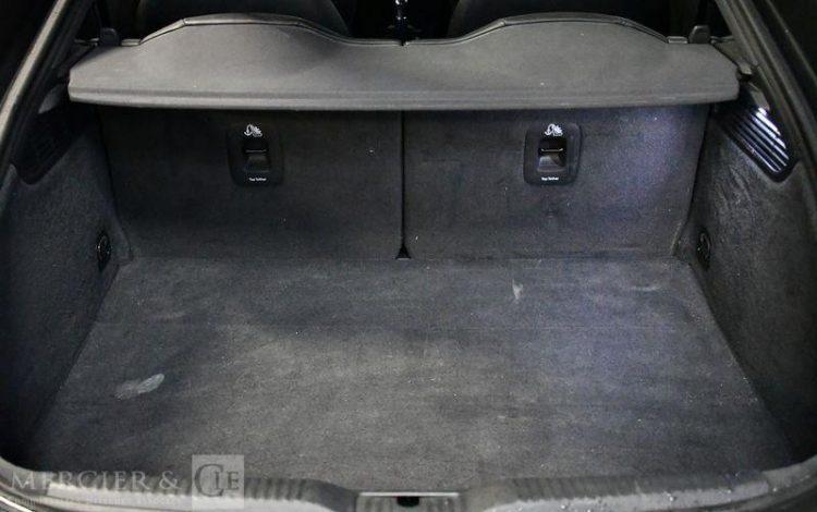 AUDI TT S COUPE 2,0 TFSI 310CH QUATTRO S-TRONIC GRIS EL-838-GY