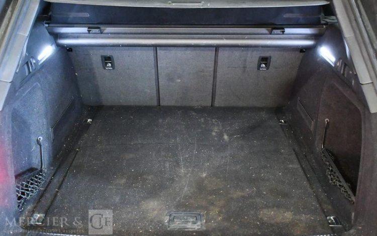 AUDI A4 ALLROAD 2,0 TFSI 252CH GRIS EM-703-YW